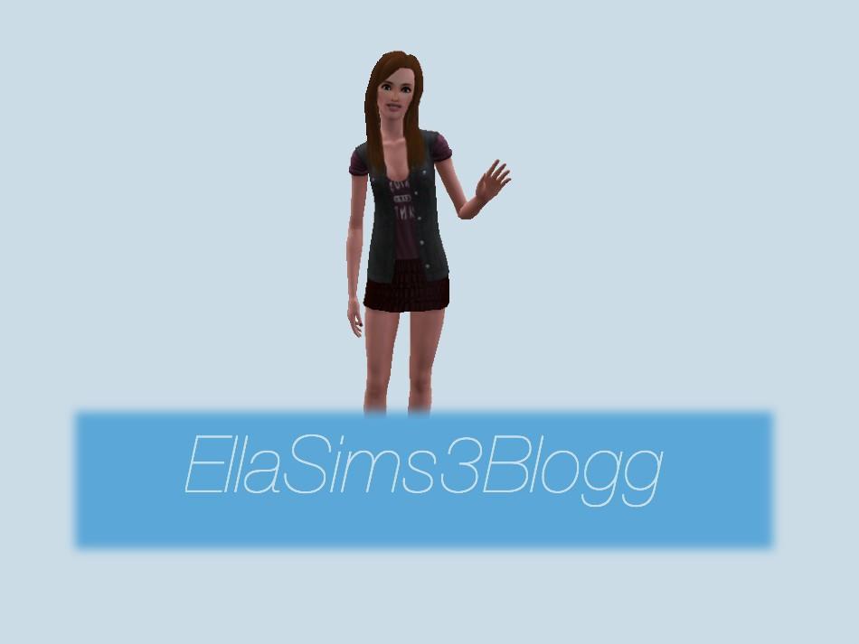 ellasims3blogg